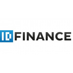 ID Finance and Da Vinci Capital launch $200m fintech fund