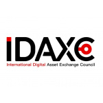 Fintech and Blockchain Mavens Launch International Digital Asset Exchange Council ('IDAXC') to Accelerate the Mainstreaming of Rapidly Emerging 'Real-Asset' Crypto Sector
