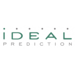 Ideal Prediction Adds Natural Language Processing to its Trading Analysis Service