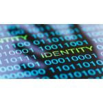 Identity fraud affects one in six finds new research from Intelliflo