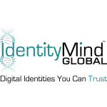 IdentityMind Global and ONPEX Team Up to Offer Risk-Managed Payment Platform