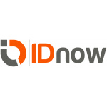 IDnow Accelerates Innovation in Identity Verification in UK as Brits Lose £6m to Coronavirus-related Scams