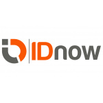 IDnow notices changes in customer behaviour since Coronavirus (COVID-19) restrictions