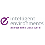 Intelligent Environments upgrades Interact Collect