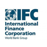 IFC Invests in LMRKTS
