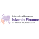 IFIF Welcomes Powerhouses from Across World Islamic Finance Industry