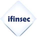Industry Experts Gather in IFINSEC Financial Sector IT Security Conference and Exhibition