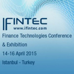 INFINTEC to host Finance Technologies Conference and Exhibition in Istanbul