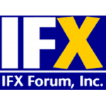 IFX Forum Unveils Results of Open Banking APIs Summit Event