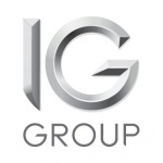 IG Group Introduces the First Retail IPO on Its Investment Platform