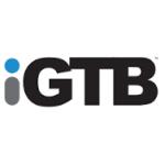 iGTB signs Al Rajhi Bank