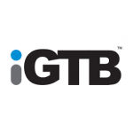 iGTB signals US growth ambitions with transformation strategist and business development hire