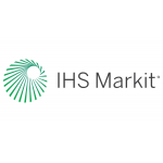 IHS Markit Adds Credit Benchmark Consensus Analytics to Securities Finance Platform