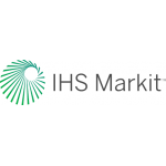 IHS Markit Is Recognized As Best Data Provider for Fixed Income and Credit