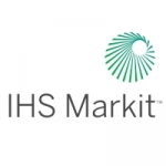 IHS Markit Named Best Data Provider for Fixed Income and Credit