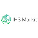 Mobile Advertising will generate the major revenue by 2020, predicts IHS Markit