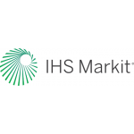 LumRisk Goes Live on Markit EDM Managed Services