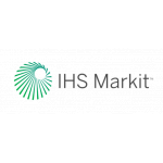 IHS Markit Launches Solution to Speed New Account Onboarding