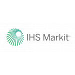 CTI Tax Solutions by IHS Markit Digitizes Tax Validation and Due Diligence Processes