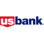 US Bank Tops Consumer Trust Charts