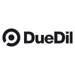DueDil Opens New Trade Opportunities for Millions of Companies Across the Uk and Europe