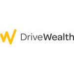 DriveWealth Partners with Sigma Securities and Trove Technologies to Launch First Digital U.S. Equities Trading Product in Nigeria