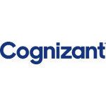 Cognizant : New shared banking platform to manage 10% of Finnish banking deposits and loans