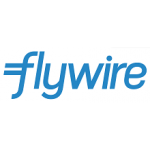 Flywire Appoints New President and COO