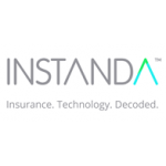 INSTANDA bolsters international expansion with first European partnership