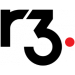 R3 and GoldGram Partner to Develop GGC GoldGramCoin Token for R3's Corda Blockchain Platform.