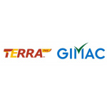 GIMAC and TerraPay enable real-time cross border money transfers to CEMAC region
