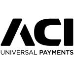 ACI Unveils Cloud-Based Omni-Channel Solution for Merchants