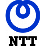 NTT reveals lack of strategic ownership is stalling digital transformation plans