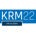 KRM22 announces Market Risk solution for the Global Risk Platform