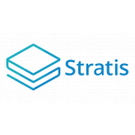 Stratis enters framework partnership with Triad Group to build enterprise blockchain-based applications