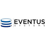 Eventus Systems names four professionals to key positions, including CFO and VP of Engineering