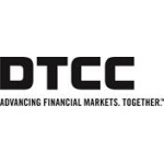 DTCC to evaluate further digitalization in the public and private markets