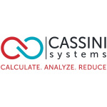Cassini Systems Named Best Margining Solution in FTF News Technology Innovation Awards 2020