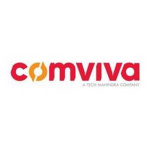 Comviva introduces innovative Mobile Recharge App for Telecom Operators to increase their distribution network during COVID-19 Pandemic