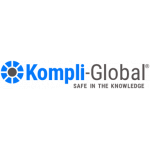 Kompli-Global and Yoti team up to tackle fraudsters and money launderers with verified identities