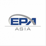 The Emerging Payments Association Asia outlines how Asia Pacific can lead innovation in Open Banking
