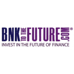 BnkToTheFuture Raises Initial $30 Million for Tokenized Securities Market and Due Diligence Platform