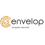 Envelop Risk Announces Completion of Series A financing led by Alpha Intelligence Capital