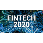 The Future Of Finance: 5 Big Fintech Trends For 2020