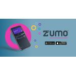 Zumo App Makes Bitcoin Surge Possible for New Investors