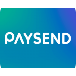 Paysend closes $20 million funding round