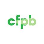 Prepared Remarks of Richard Cordray Director, Consumer Financial Protection Bureau