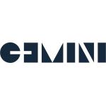 Gemini Scales European Operations with Arrow Alliance