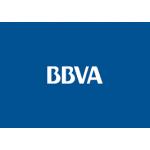 UN taps BBVA API card data to facilitate climate change project