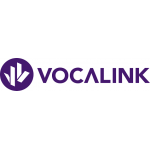 VocaLink Partners BancTec to Create Faster Image-based Cheque Clearing in the UK